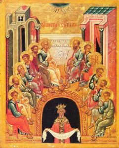 2013-0623-pentecost